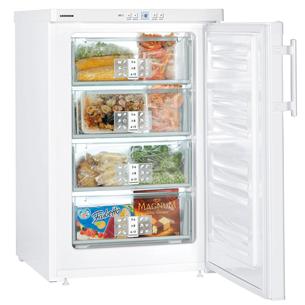 Freezer Liebherr (103 L) GP1376-21