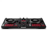 DJ controller Numark Mixtrack Pro FX