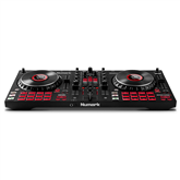 DJ controller Numark Mixtrack Platinum FX