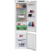 Built-in refrigerator Beko (193,5 cm)