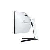 49 ieliekts Dual QHD QLED monitors Odyssey G9, Samsung