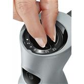 Rokas blenderis MSM67166, Bosch