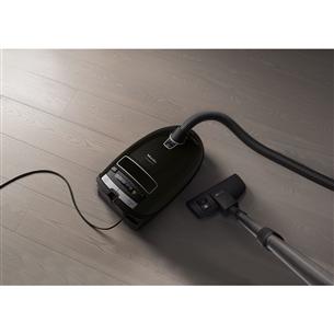Vacuum cleaner Miele C3 Score Black