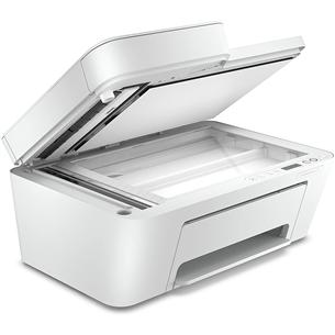 Multifunctional inkjet printer DeskJet Plus 4120, HP