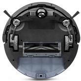 Robots putekļu sūcējs DEEBOT 605, Ecovacs