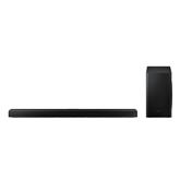 SoundBar mājas kinozāle HW-Q60T, Samsung