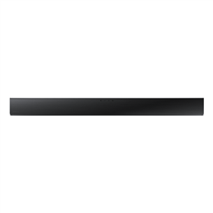 Soundbar 3.1 Samsung
