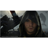Spēle priekš PlayStation 4, Death Stranding Day 1 Edition
