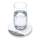 Hidratācijas uzraudzītājs DM 20, Beurer