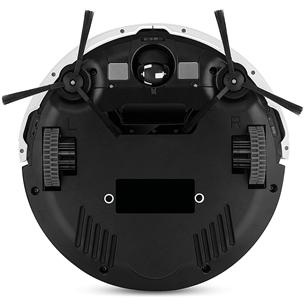 Robots putekļu sūcējs V5s Pro Wet & Dry, Zaco