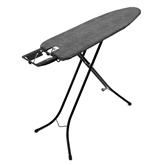 Ironing board Brabantia (A, 110 x 30 cm)