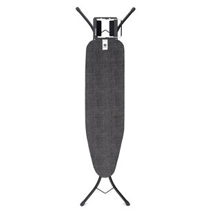 Gludināšanas dēlis, Brabantia (A ,110 x 30cm)