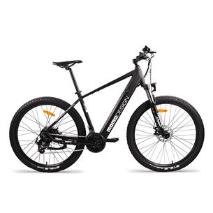 Elektriskais velosipēds K2 27.5, MOMODesign MD-E275MTB2-W