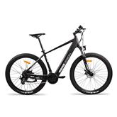 E-bike MOMO Design K2 27.5