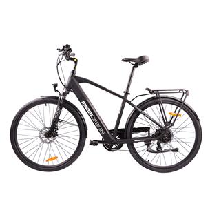 Elektriskais velosipēds VERONA 28, MOMODesign MD-E28TM-W