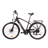 E-bike MOMO Design VERONA 28