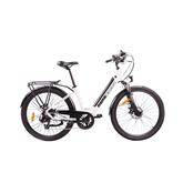 E-bike MOMO Design VERONA 26