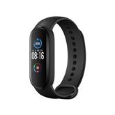 Фитнес браслет MI Smart Band 5, Xiaomi