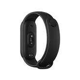Fitnesa aproce MI Smart Band 5, Xiaomi