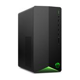 Desktop PC HP Pavilion Gaming TG01-1060no