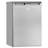Холодильник Beko (84 см)