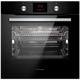 Built-in oven Hansa BOESS694001