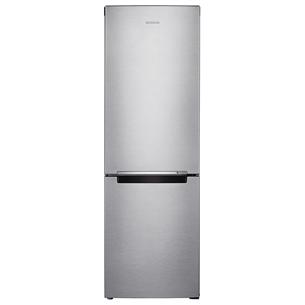 Ledusskapis, Samsung / augstums: 185 cm