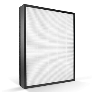 Filter for Philips air purifier AC4550/50 FY3433/10