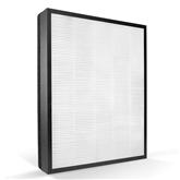 Фильтр для очистителя воздуха Philips AC4550/50