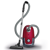 Vacuum cleaner Tefal Power XXL