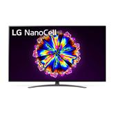 65 NanoCell 4K LED LCD TV LG