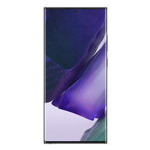 Viedtālrunis Note 20 Ultra 5G, Samsung (256 GB) SM-N986BZKGEUD