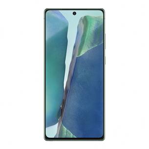 Smartphone Note 20, Samsung (256 GB)