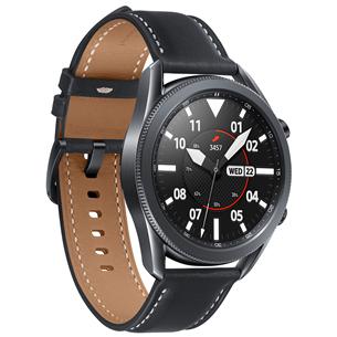 Samsung Galaxy Watch 3 (45 mm)