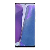 Viedtālrunis Note 20, Samsung (256 GB)