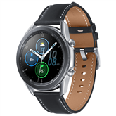 Samsung Galaxy Watch 3 LTE (45 mm)