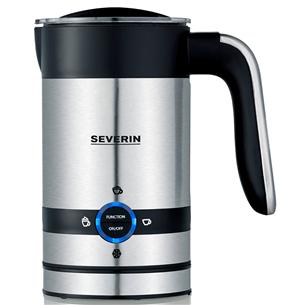 Piena putotājs SM3584, Severin