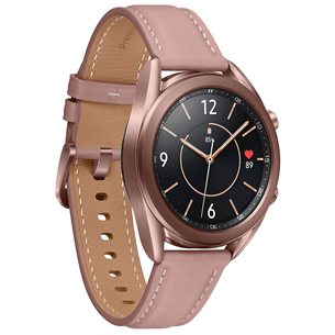 Samsung Galaxy Watch 3 LTE (41 mm)