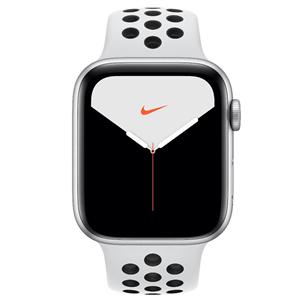 Viedpulkstenis Apple Watch Series 5 / GPS / 40 mm