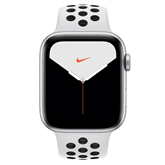 Smartwatch Apple Watch Series 5 GPS (40 mm)