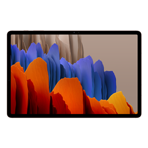 Planšetdators Galaxy Tab S7+, Samsung / LTE