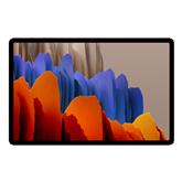 Планшет Samsung Galaxy Tab S7+ WiFi
