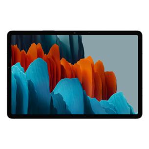 Планшет Samsung Galaxy Tab S7 WiFi SM-T870NZKAEUD