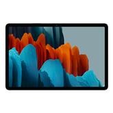 Planšetdators Galaxy Tab S7, Samsung / WiFi
