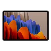 Планшет Samsung Galaxy Tab S7 WiFi