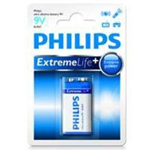 Philips baterija