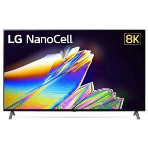 65 8K NanoCell LED televizors, LG