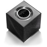 Wireless home speaker Naim Mu-So Qb (Gen 2)