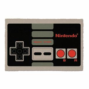 Durvju paklājs NES Controller (40x60cm)