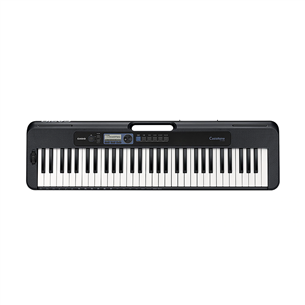 Synthesizer Casio CT-S300